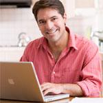 современный интернет-бизнес, заработок в интернет